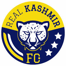 Real Kashmir climb top of table after 1-1 draw vs East Bengal