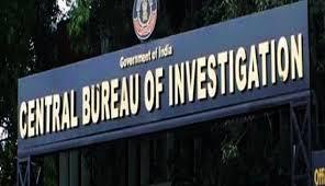 CBI files charge sheet against Chidambaram's wife