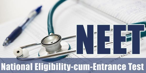 Expect orders on setting up of NEET centers in Kashmir soon: Advisor K.K Sharma