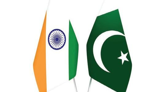 Temple vandalisation : India lodges protest with Pak authorities, seeks action