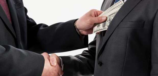 ACB traps, arrests two forest department employees in Rajouri for 'accepting bribe'