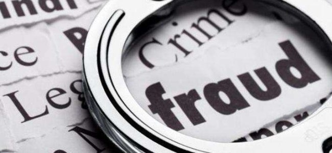 Indian-origin doctor embroiled in healthcare fraud in US freed on record USD 7 mn bond