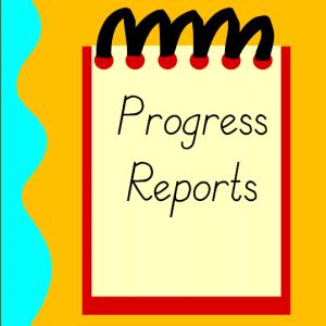 Submit monthly progress report regularly: Govt to Admin Secretaries