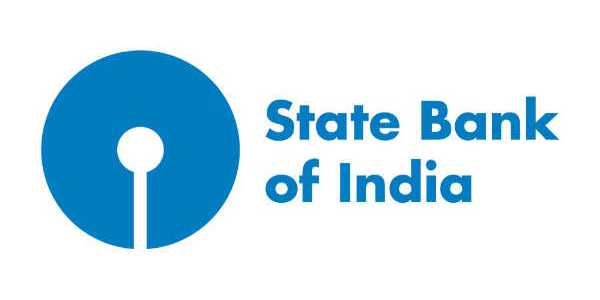 SBI complains to CBI after Rs 411 crore loan defaulter flee country