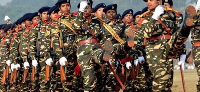Permanent commission in Army: SC allows pleas of women officers, says ACR evaluation process flawed