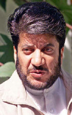 Delhi court asks separatist leader Shabbir Shah if he has faith in Indian judicial system