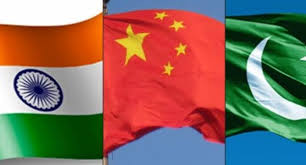 China makes fresh bid to raise Kashmir issue in UNSC