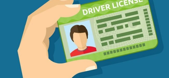 Govt to remove minimum educational qualification requirement for driving licence
