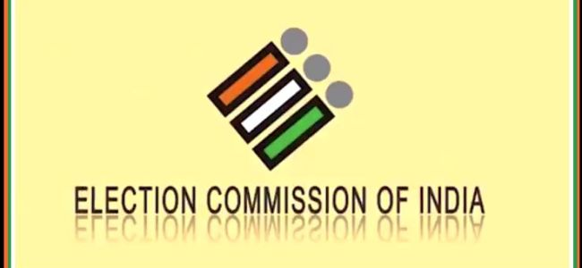 ECI to seek further inputs on JK assembly polls