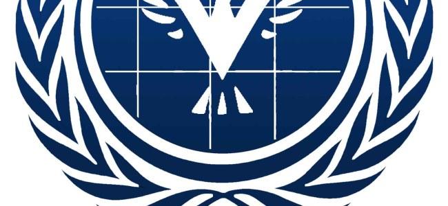 UNSC permanent membership reforms