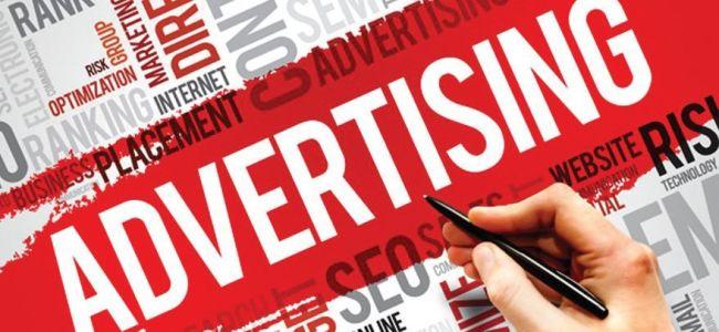KEG regrets stopping govt advertisements to 'Kashmir Uzma'