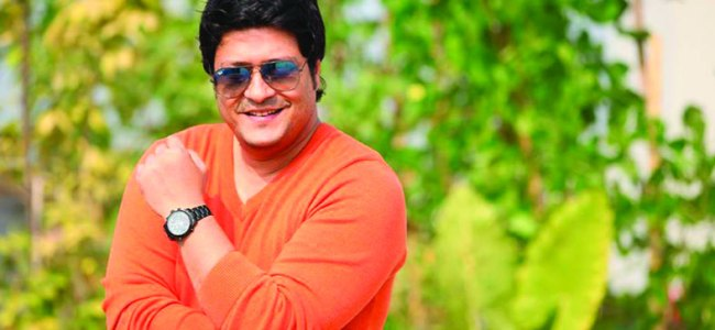 B'deshi actor asked to leave India for 'taking part' in poll campaign