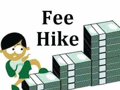 Avoid fee hike: Govt tells pvt schools