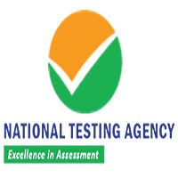 NTA does it again, sets up exam centres for Kashmiri students outside