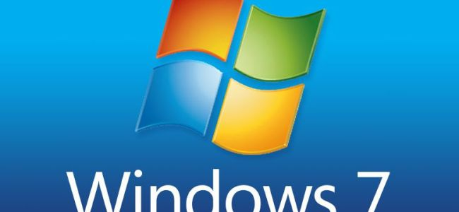 Microsoft to stop updates for Windows 7 from Jan next