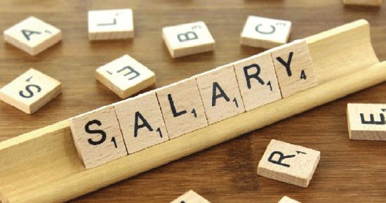 'We get peanuts in the name of salary': MDM cooks