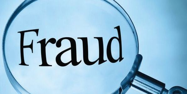 CB files chargesheet against three persons involved in fraud