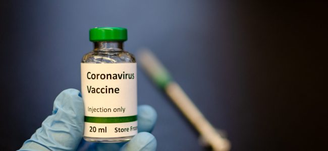 WHO clears coronavirus vaccine for emergency use