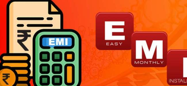RBI asks lending firms to allow 3-month moratorium on EMI payments
