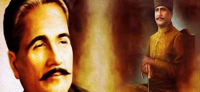 Iqbal (RA): The legacy of Muslim nations