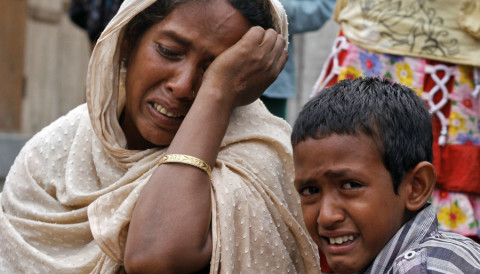 39 lakh people displaced in India in 2020 due to climate disasters, conflicts: Report
