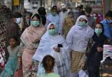 Pak's social security programme 'Ehsaas' gets World Bank pat: Report