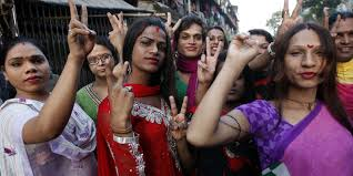 Transgenders may soon be recruited as CAPF combat officers; MHA sets ball rolling