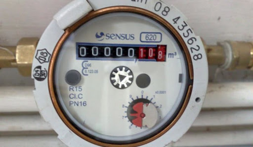 Smart Metering in UTs: 20 Lakh smart meters to be installed across JK