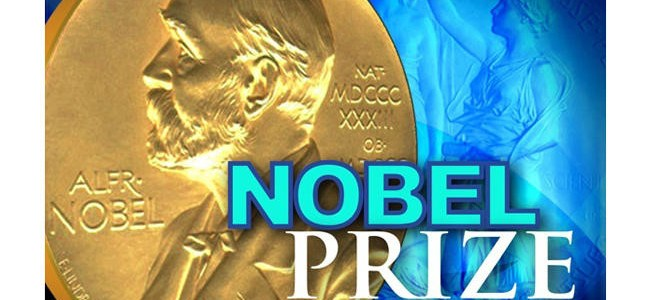 World Food Programme wins Nobel Peace Prize 2020