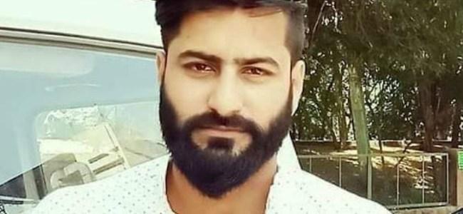 Missing scholar friends to undergo Narco Analysis Test in Gujurat