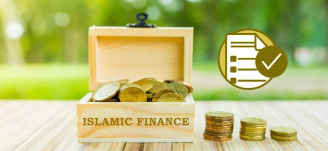 Islamic Banking in JK: HC grants month's time to govt for filing reply on PIL