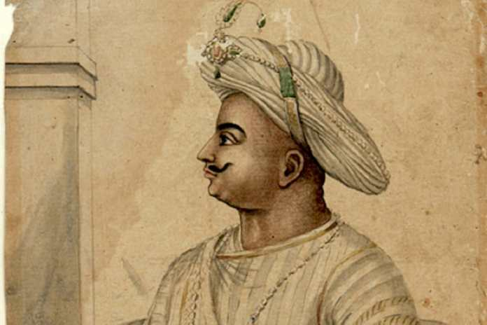 2. Tipu enlisted the help of the Chinese for sugarcane cultivation - Tipu Sultan is also believed to have contributed to the sugarcane cultivation in Mysore in large quantities. According to the Gazette, Tipu Sultan took the help of Chinese experts for its cultivation. Under whose protection good quality jaggery and sugar were produced.