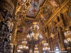 opera paris (15 of 25)