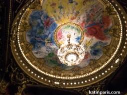 opera paris (19 of 25)