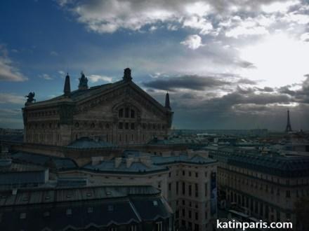 opera paris (24 of 25)