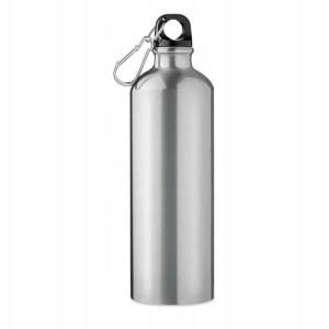 butelka na wode z karabinkiem