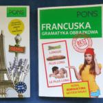 książki do samodzielnej nauki francuskiego