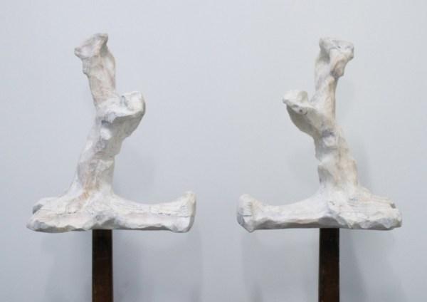 Pallet Bones