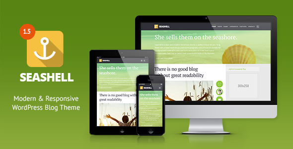 szablon dla bloga4