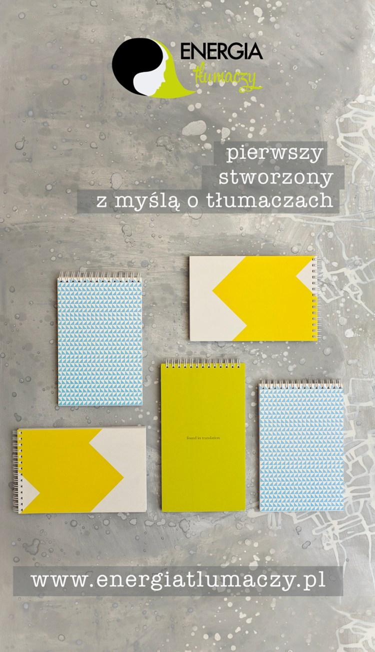 Energia_Tlumaczy_POSTER-short
