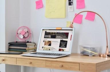 pisanie codziennie blog