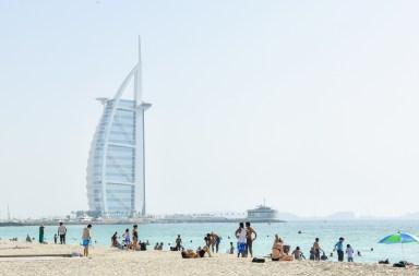 ceny w emiratach