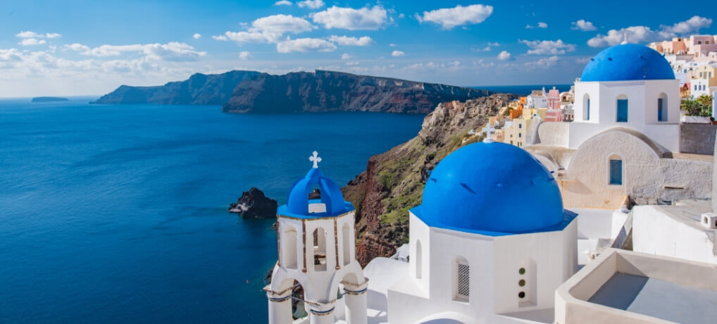 Mykonos Or Santorini What You Need To Know Kasiawrites