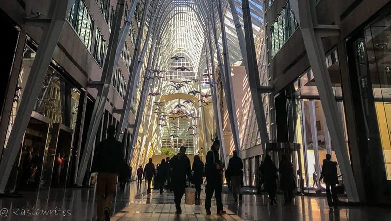 Toronto | kasiawrites