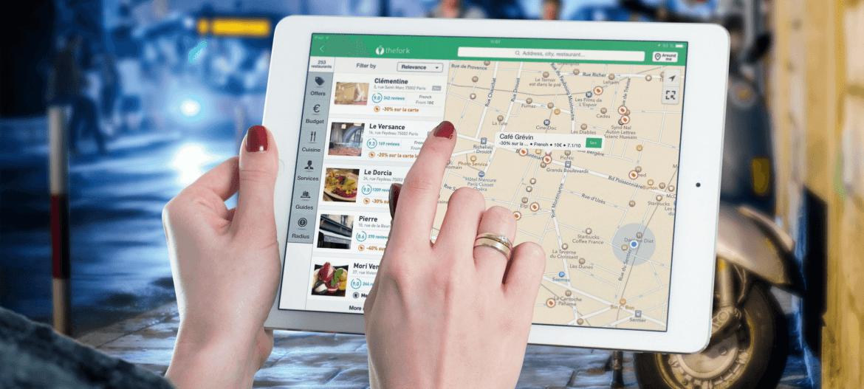 Multi-destination travel planning made easy
