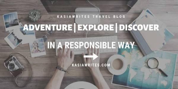 kasiawrites travel blog