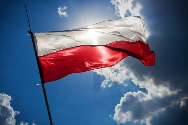 10 Fun facts about Poland you might not know about | kasiawrites cultural travel