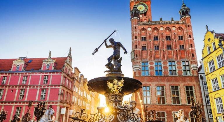 10 Fun facts about Poland you might not know about