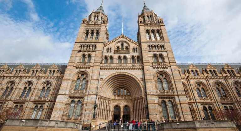 10 Fascinating museums in London not to be missed