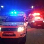 Man shot dead in Pietermaritzburg